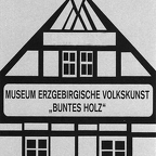 Museum Buntes Holz